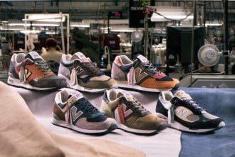 newbalancesurpluspacksneakersnstuff