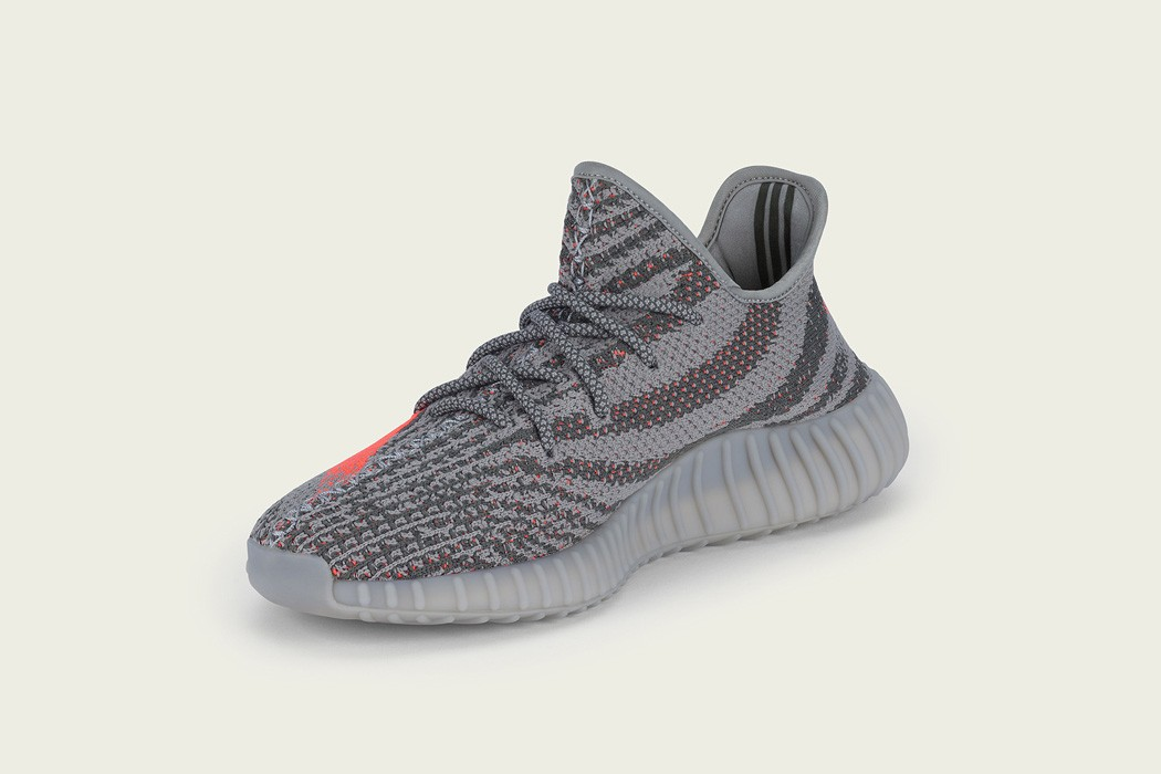Important Information Regarding The Adidas Yeezy Boost 350 V2 Release At Sneakersnstuff Com