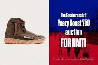 yeezy-auction-press