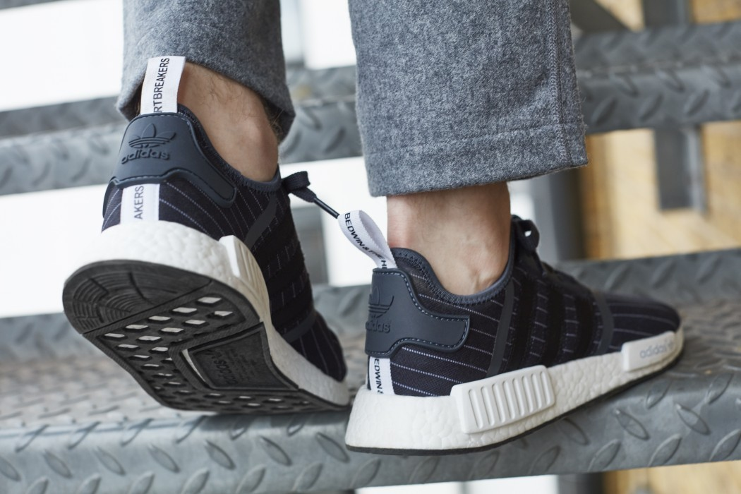 0916_adidas_originals_shot_04_bedwin_2070