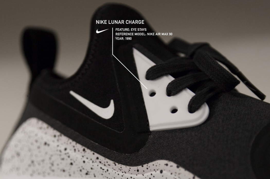 lunarchargefeature_airmax