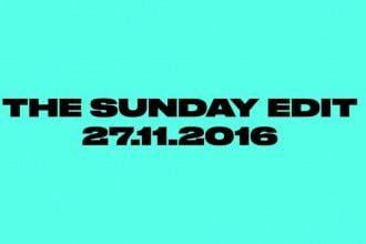 sunday-edit2