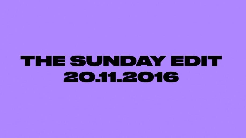 sunday-editnew