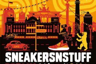 hires-sneakersnstuff-berlin-launch-party