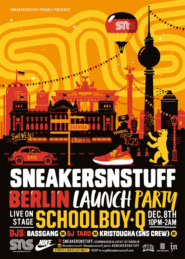 hires-sneakersnstuff-berlin-launch-party