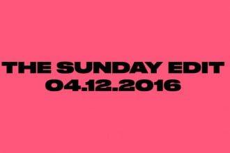 sunday-edit-04