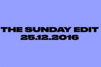 sunday-edit6