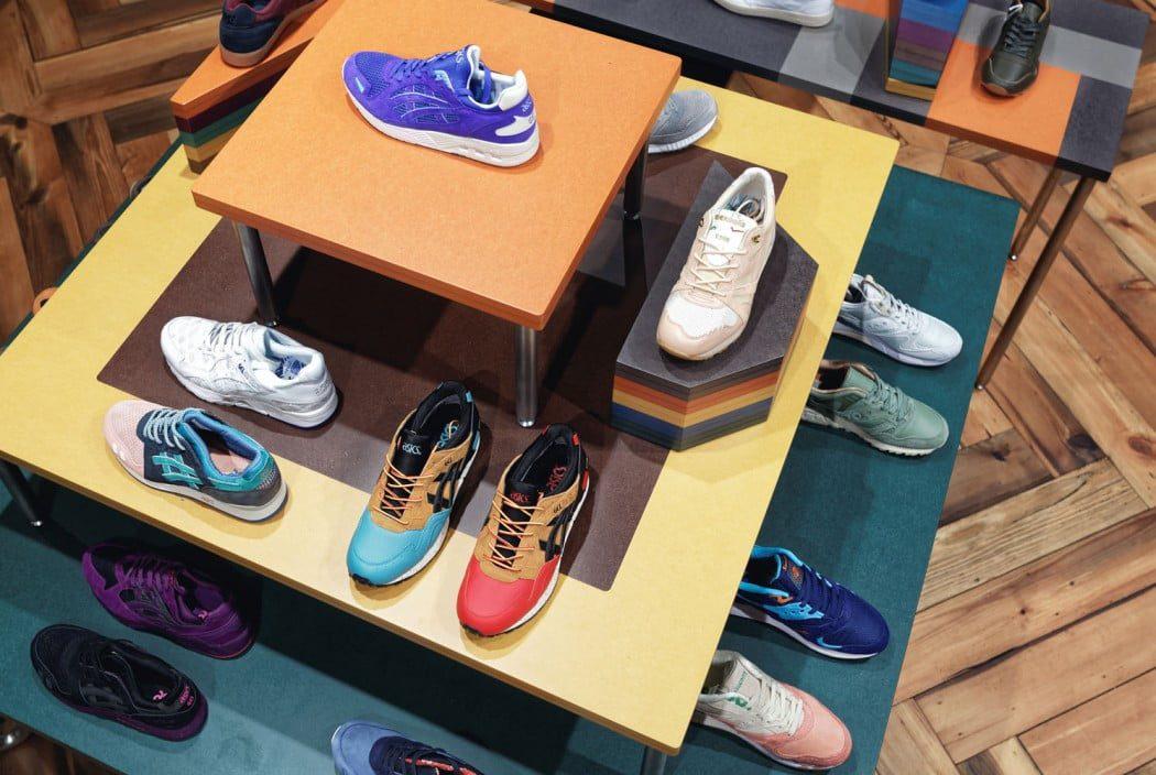 sneakersnstuff-berlin-10