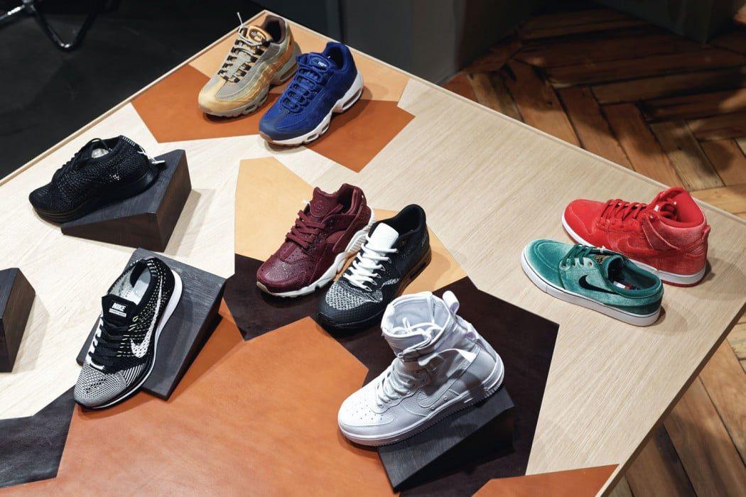 sneakersnstuff-berlin-12