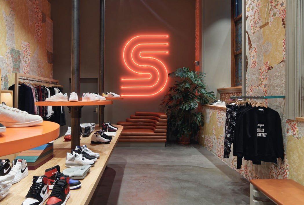 sneakersnstuff-berlin-15