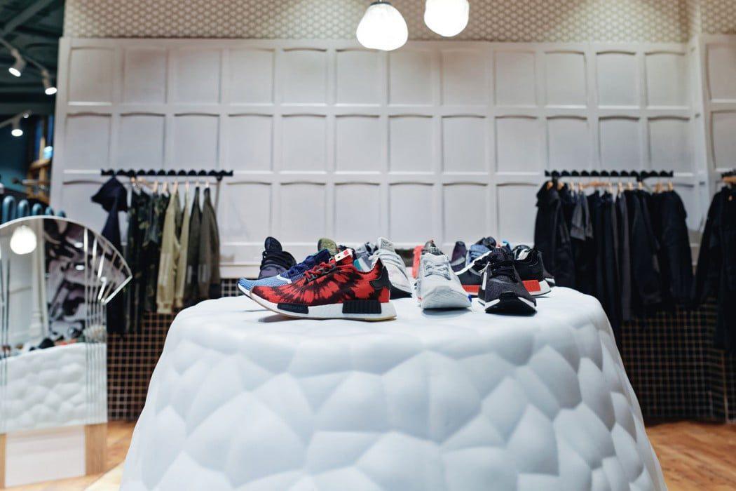sneakersnstuff-berlin-4