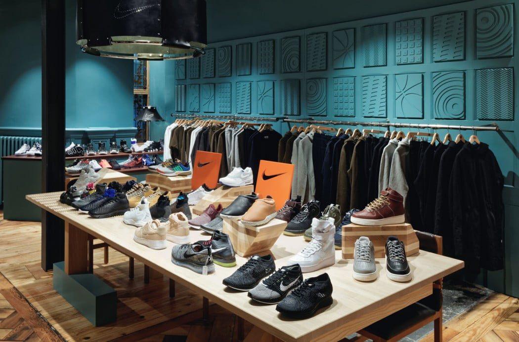 sneakersnstuff-berlin-6