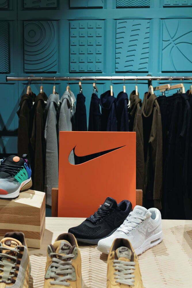 sneakersnstuff-berlin-7