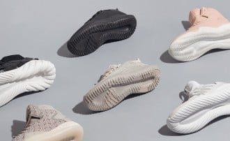 adidas-tubular-top