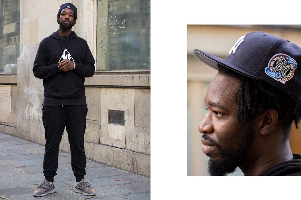sneakersnstuff-paris-street-style-cyriac-1
