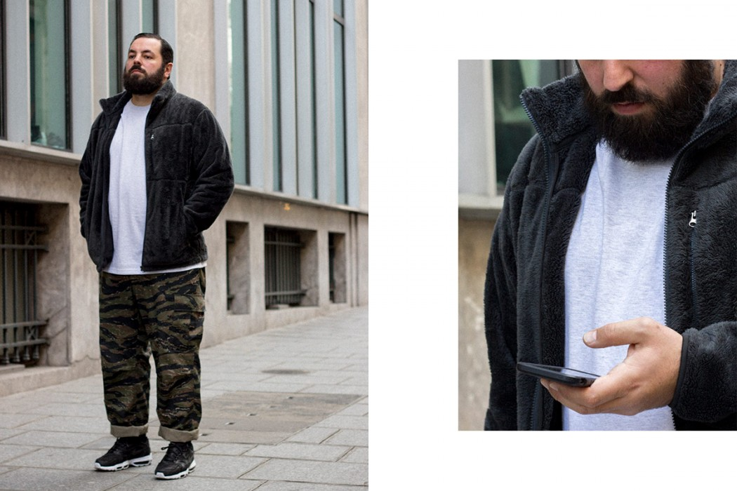 sneakersnstuff-paris-street-style-didier-1
