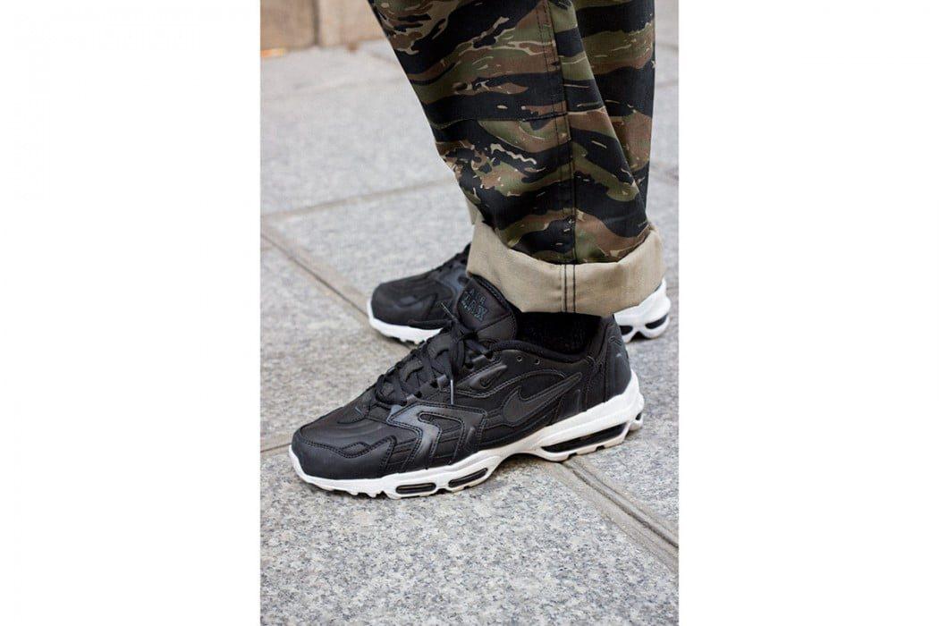 sneakersnstuff-paris-street-style-didier-2