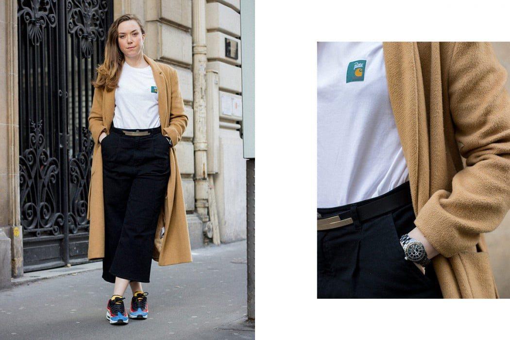 sneakersnstuff-paris-street-style-jessy-1
