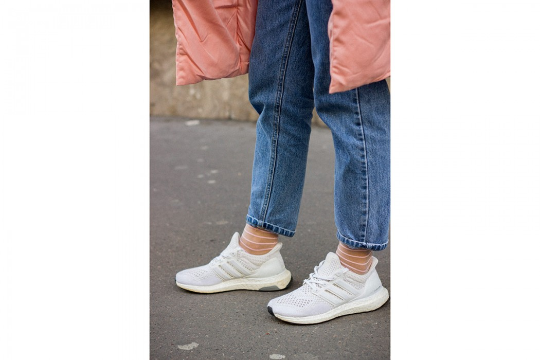 sneakersnstuff-paris-street-style-lara-2