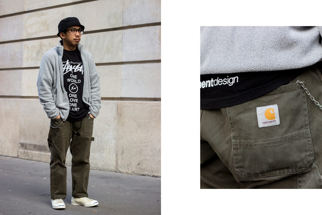 sneakersnstuff-paris-street-style-lester-1