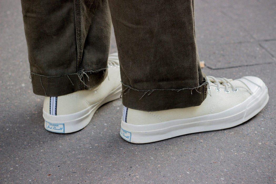 sneakersnstuff-paris-street-style-lester-2