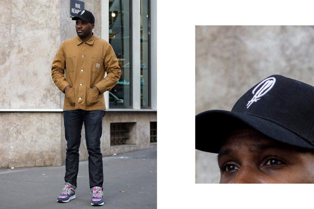 sneakersnstuff-paris-street-style-tintin-1