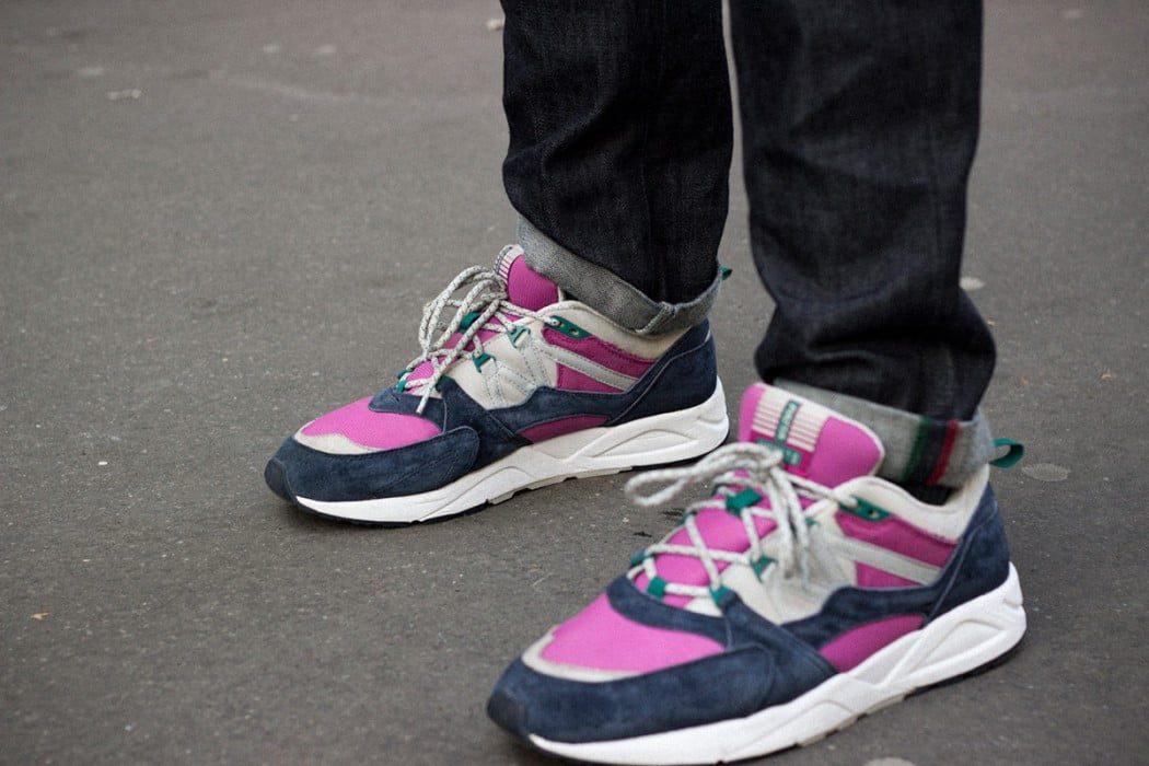 sneakersnstuff-paris-street-style-tintin-2