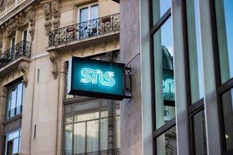 sneakersnstuff-paris-street-style-main-1200x800