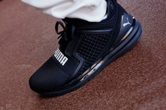 1fd99eef0c4 Introducing the new Puma IGNITE Limitless