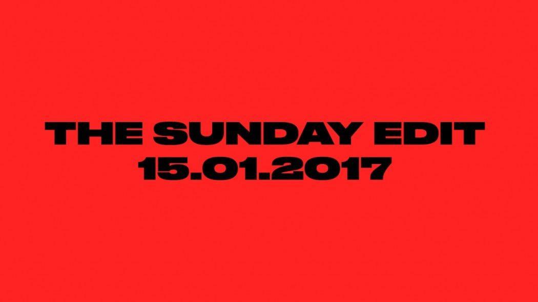 SUNDAY-EDIT7