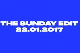 SUNDAY-EDIT8