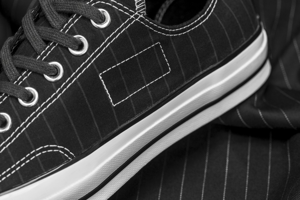 156451C_Fragment_Striped_02_Left_Detail