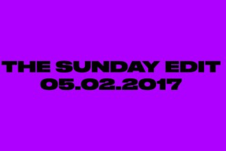 SUNDAY-EDIT0502