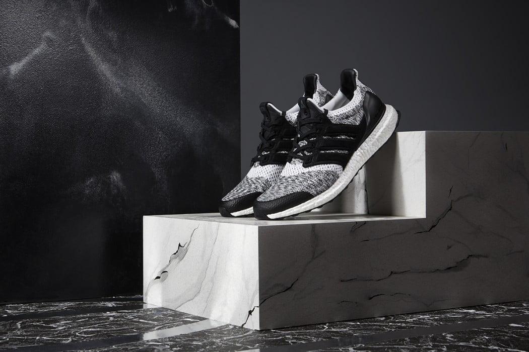 adidas Consortium Sneaker Exchange – Sneakersnstuff x Social Status ... b1e5148ef91e
