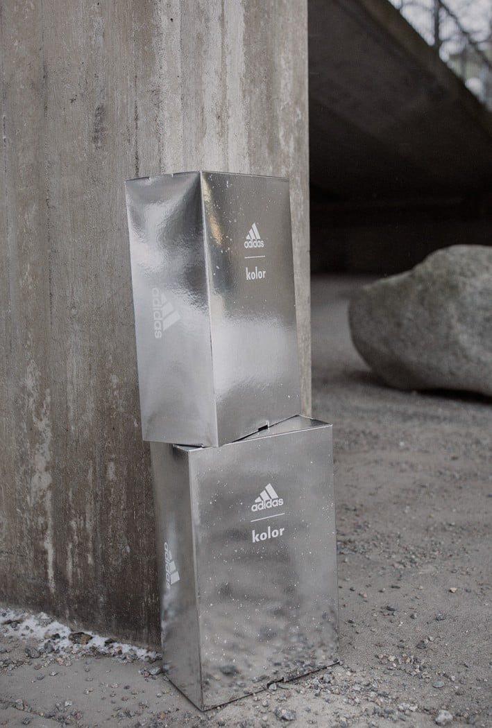 sns-adidas-kolor-02