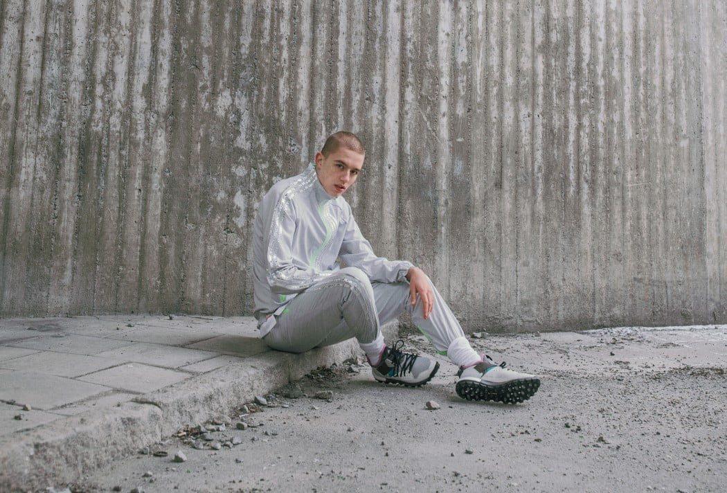sns-adidas-kolor-06