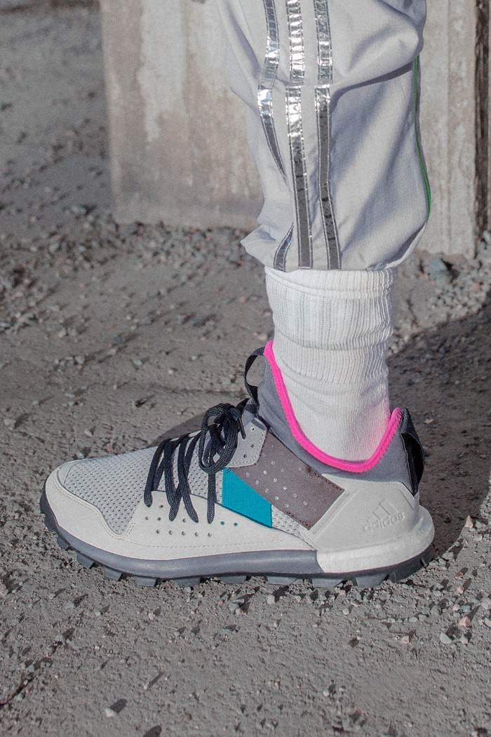 sns-adidas-kolor-09