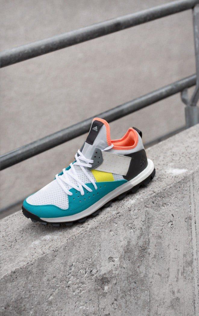 sns-adidas-kolor-10