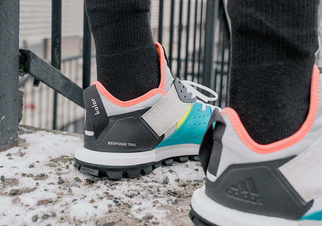 sns-adidas-kolor-11
