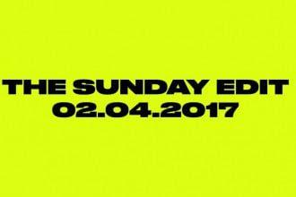 SUNDAY-EDIT