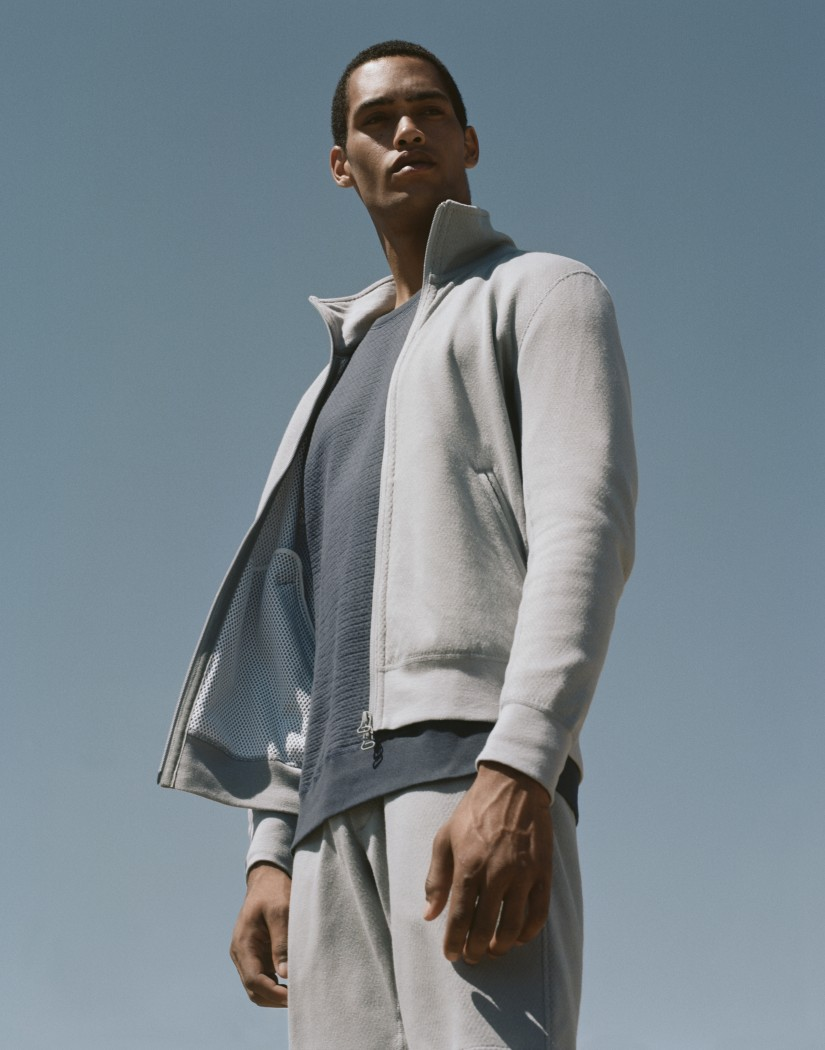 +H20754_adidas_Originals_by_WINGS_HORNS_SS17_PR_images_05