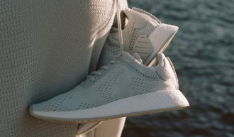 +H20754_adidas_Originals_by_WINGS_HORNS_SS17_PR_images_08