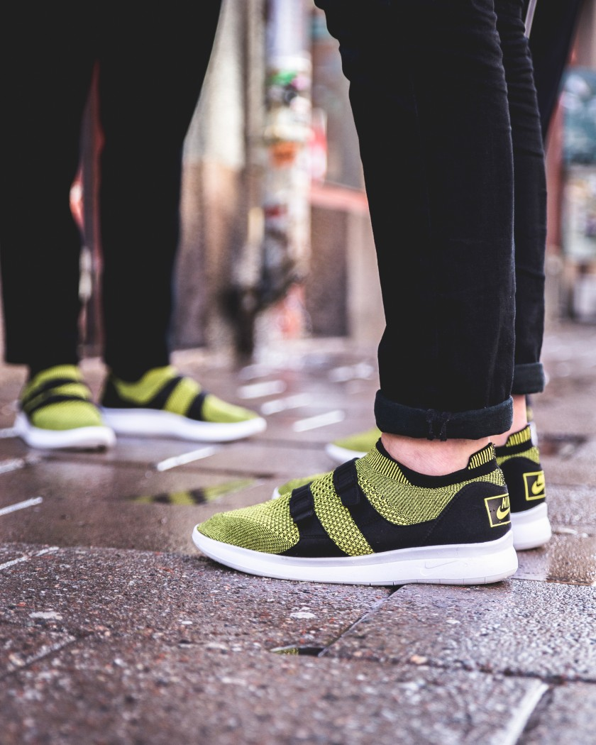 Sock Racer Stockholm Arrives Nike In Sportswear Air Flyknit tdCrxshBQ