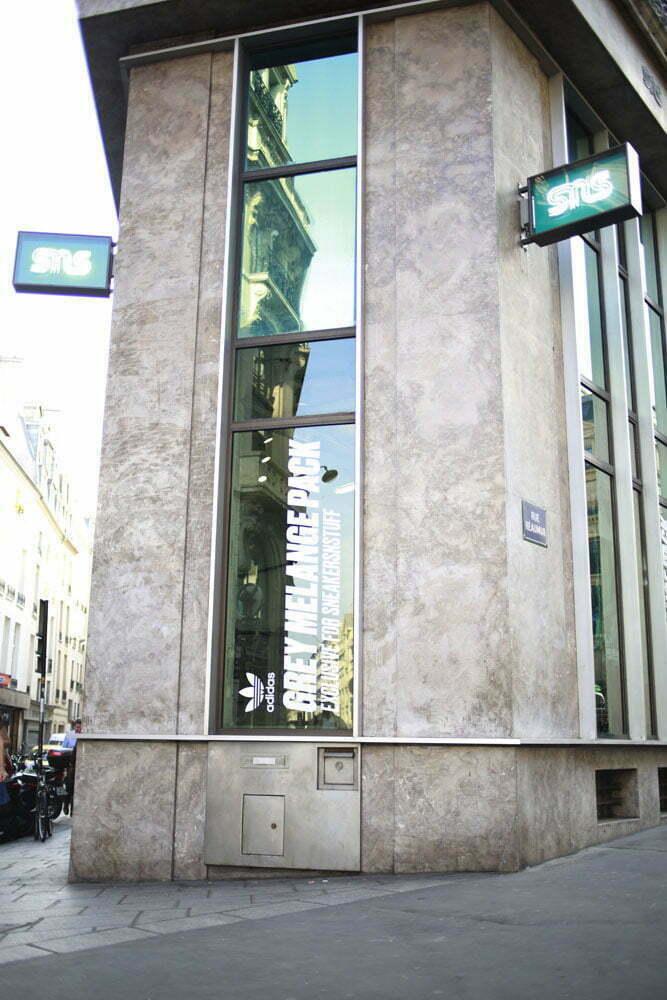 Marie-Pierre-Durand-SNS-Ichon-Adidas.11
