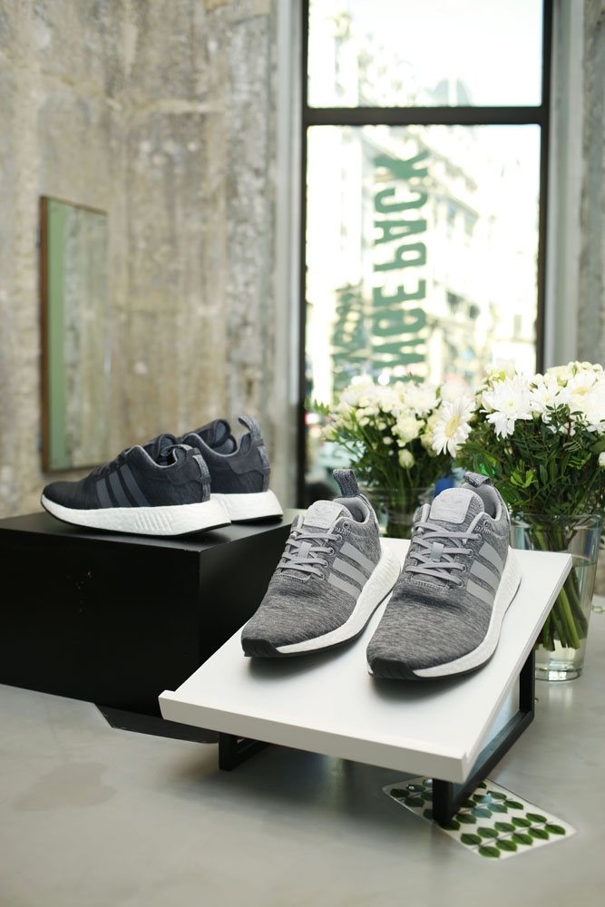 Marie-Pierre-Durand-SNS-Ichon-Adidas.8