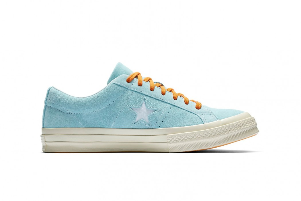 http-hypebeast.comimage201707tyler-the-creator-converse-one-star-1