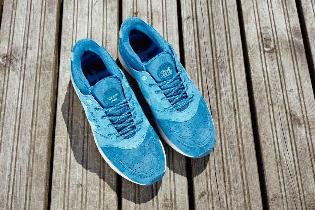 Sneakersnstuff-Karhu-Aria-3