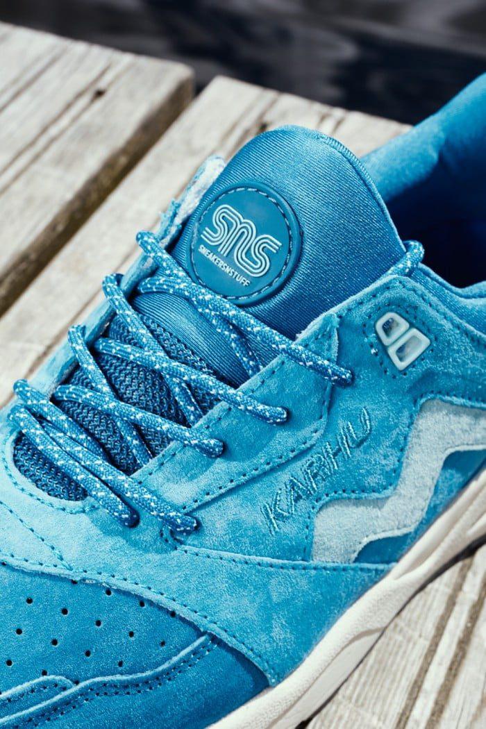 Sneakersnstuff-Karhu-Aria-5