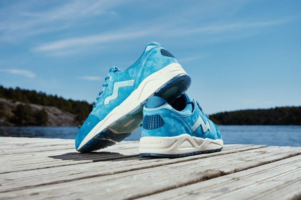 Sneakersnstuff-Karhu-Aria-6