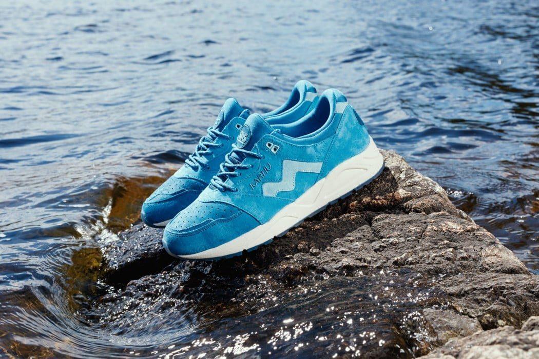 Sneakersnstuff-Karhu-Aria-7